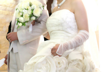1b734aed14fe622f388459af7b66e994.jpg 結婚1.jpg