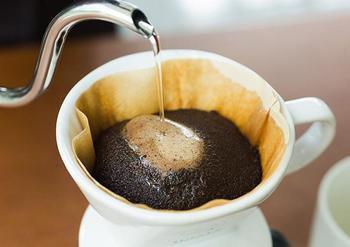 コーヒーダイエット2.jpg